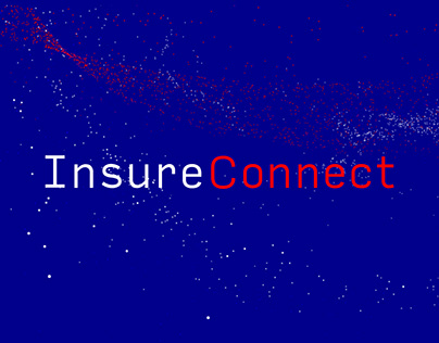 InsureConnect
