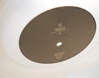 V13 LP