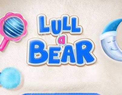Lull-a-Bear