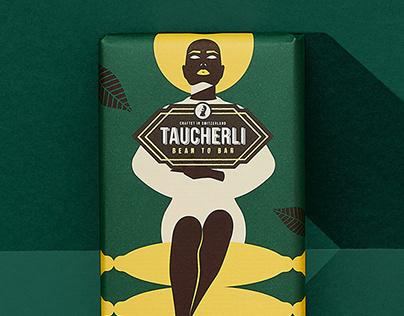 Premium Swiss Chocolate