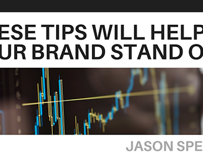 These Tips Will Help Your Brand Stand Out