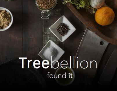 Treebellion