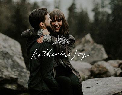 Katherine Joy