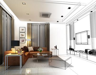 Selecting A Professional Interior Decorator