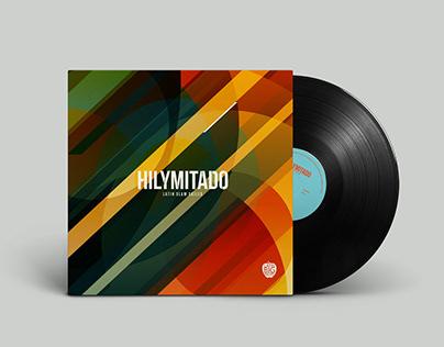 Hilymitado