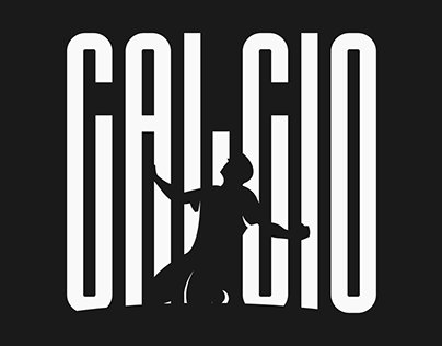 CALCIO - FREE ULTRA CONDENSED FONT