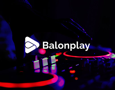 Balonplay