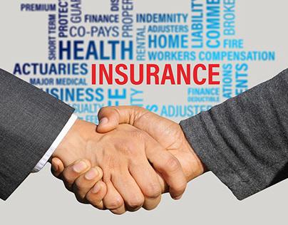 Richard Rose: Allstate Insurance