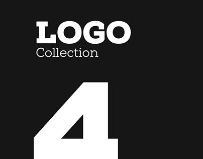 Logo Collection №4