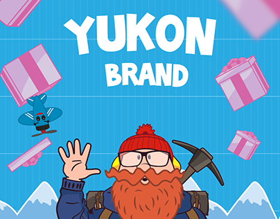 Yukon Vs Bumble Twitch Brand
