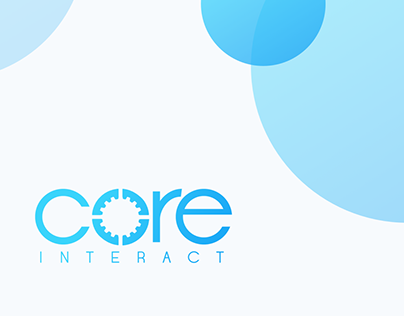 Core Interact