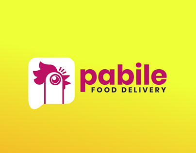 Pabile Food Delivery