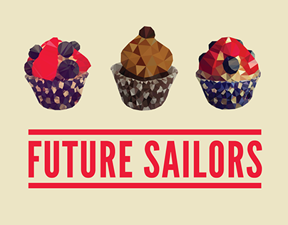 Future Sailors