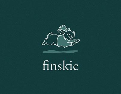Art studio FINSKIE
