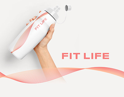 FIT LIFE FITNESS