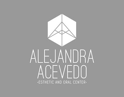 Alejandra Acevedo
