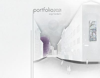 portfolio2021
