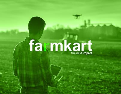 Farmkart