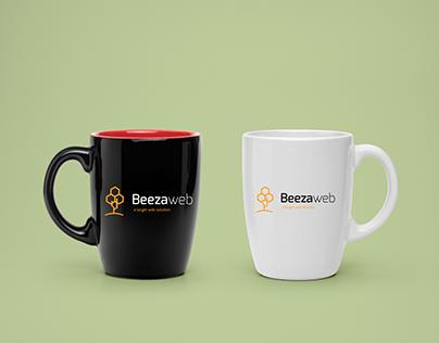 Beezaweb 2nd Design