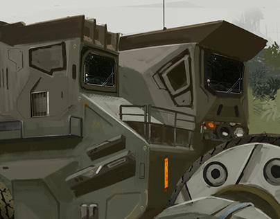 ARMY 02