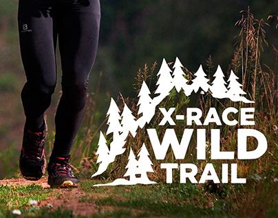 trail race design