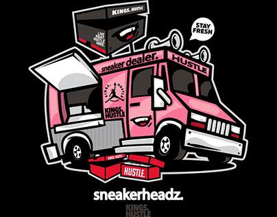 Sneaker Dealer 1