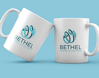 Desenvolvimento de Marca | OSC Bethel