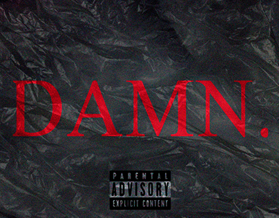Project - PRIDE. by Kendrick Lamar