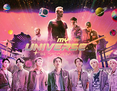 """OFFICIAL POSTER 