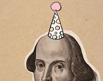 A Surprise Birthday Gif