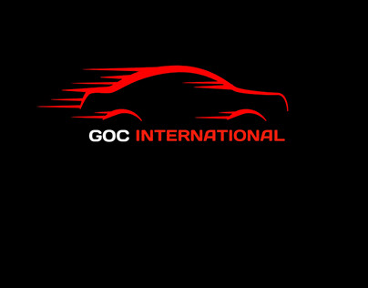 GOC INTERNATIONAL