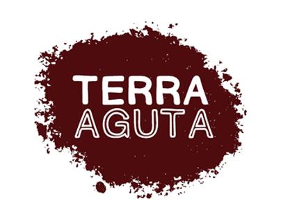 TERRA AGUTA