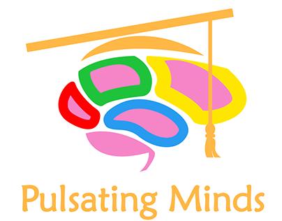 Pulsating Minds