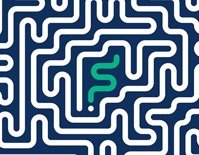 freiheit.software – Corporate Design