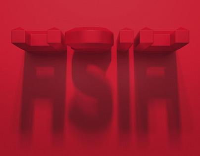 Asia Branding Agency
