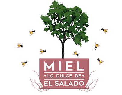 LO DULCE DE EL SALADO