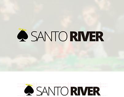 Santo River