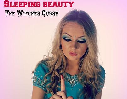 Sleeping Beauty Royal Opera House