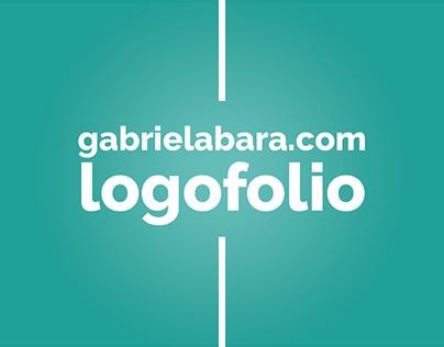 Logofolio 2015-2020