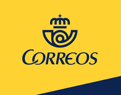 CORREOS DE ESPAÑA