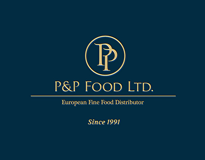 P&P Food LTD.