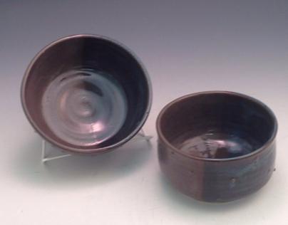 Variation Bowl