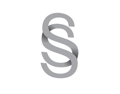 Logo Concepts - Stewart Surveying
