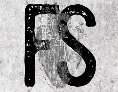 Logo Fred Santos