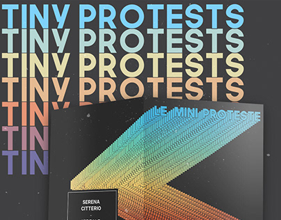 Protests Posters