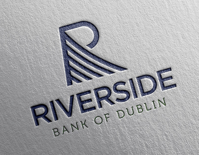 Riverside Bank of Dublin