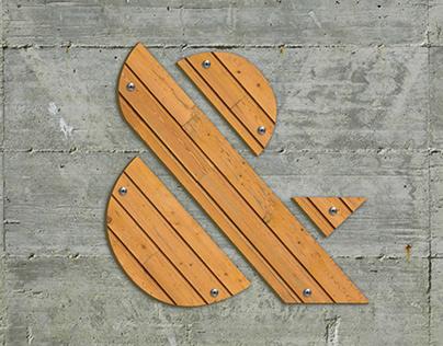Branding - I T T & k o .