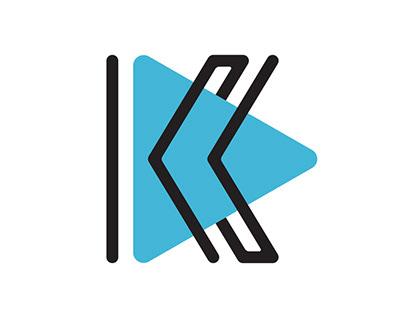 KLANG STUDIO | logo