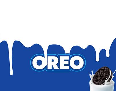 Oreo / unofficial