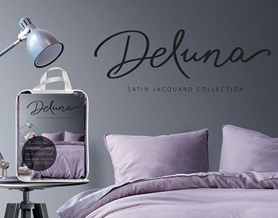 Deluna